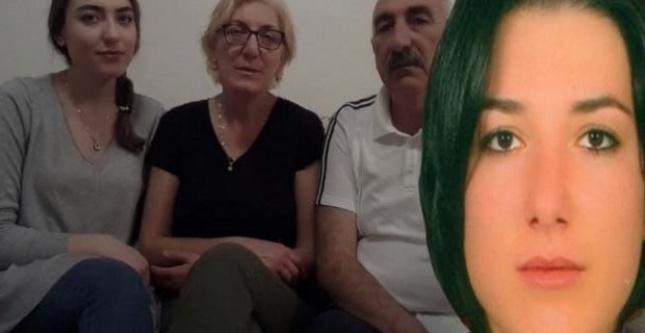 Nazlıgül#039;ün annesi kızımı #039;FETÖ#039;cü alçaklar öldürdü#039;