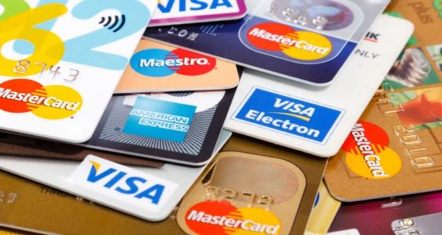 1.2 milyon kişi kredi ve kart borcundan mahkemelik
