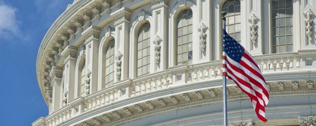 ABD#039;de federal hükümet yeniden açıldı