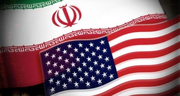 ABD, İran'ın egemenliğini ihlal ediyor