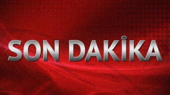 Afrin#039;den acı haber geldi: 1 asker şehit