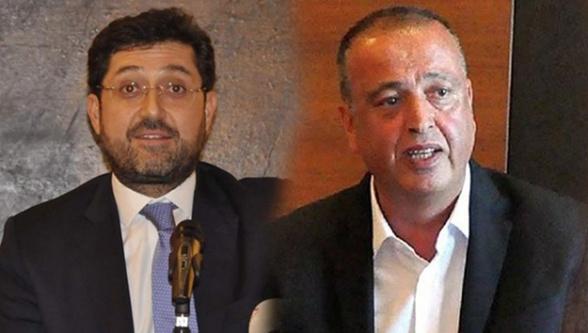 Ahmet Hakan: CHP'liler AK Parti'ye teşekkür etmeli