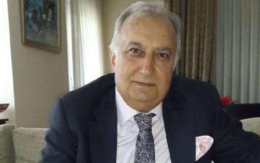 Beşiktaş'ta Bülent Tatar ismi öne çıkıyor