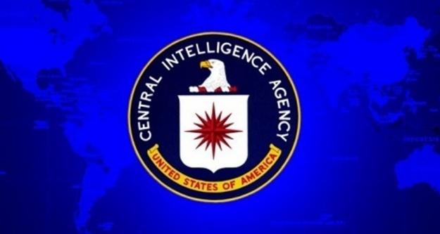 CIA'den çöpçatanlık servisi