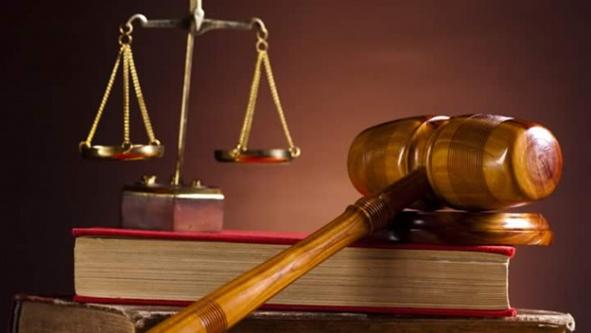 FETÖ sanığından mahkeme heyetine tehdit
