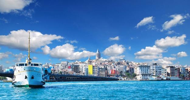 Meteoroloji: İstanbul#039;a kar yok, sıcaklıklar artacak