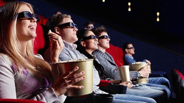 6 yeni film vizyona girdi