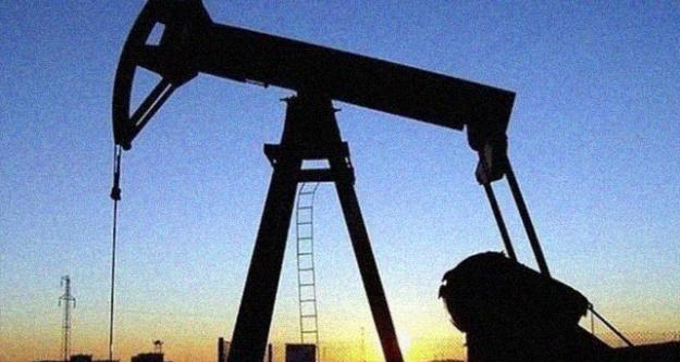ABD ham petrol üretiminde rekor kırdı