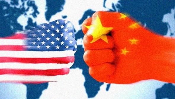 Çin'den, ABD'nin nükleer raporuna sert tepki