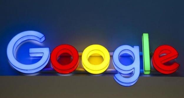 Google'a 21 milyon dolarlık ceza
