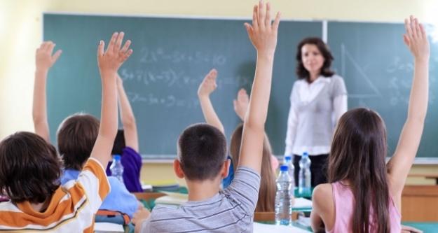 MEB'den 'Öğretmen Gelişim Eylem Planı'