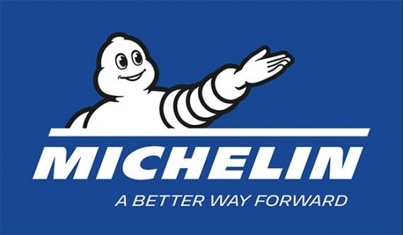 Michelin rekor kırdı