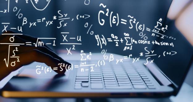2025 yılında 3 milyon kişi online eğitim alacak