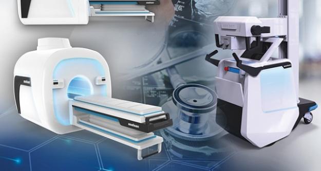 ASELSAN sağlık cihazları geliştirecek