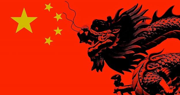 Çin, patent başvurusunda dünya ikincisi