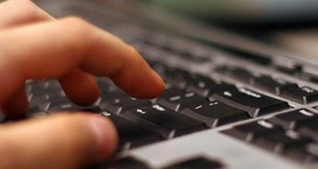 Gençler arasında internet sorunu artıyor