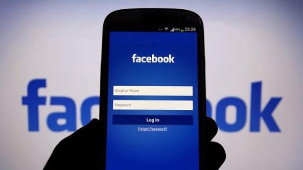 İstanbul, Facebookta zirveye koşuyor