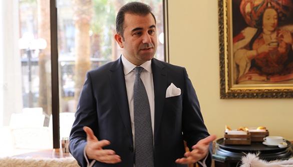 İYİ Parti'den 'kıyak pasaport' tepkisi