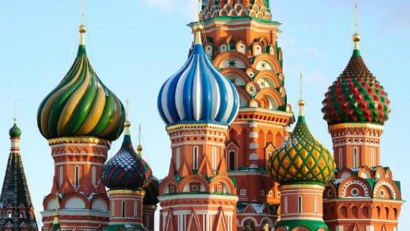 Kremlin'den karşı hamle