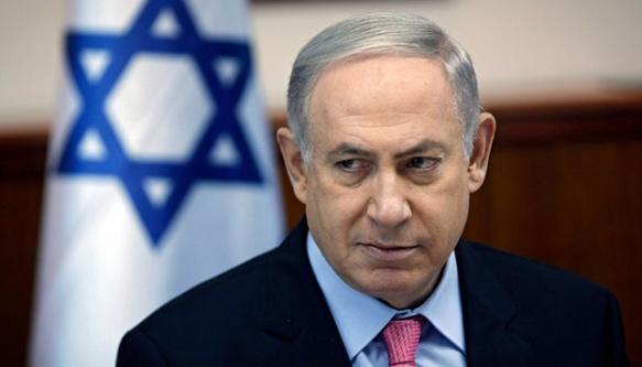 Netanyahu 5 saat sorgulandı