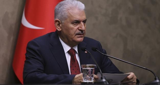 Sağlık sisteminde Türkiye listenin başında
