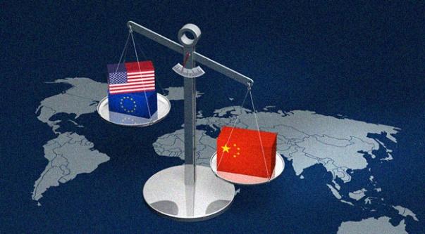 Çin ABD'ye sert karşılık verecek