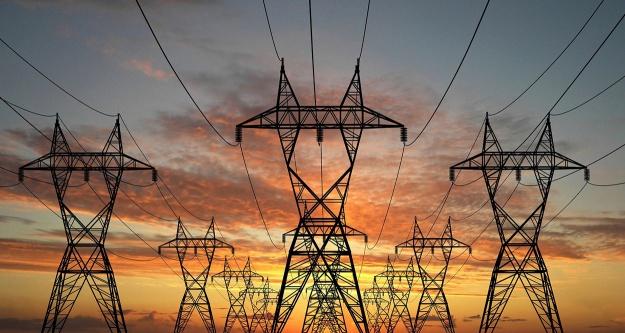 Elektrikte 10 kat hızlı büyüyoruz