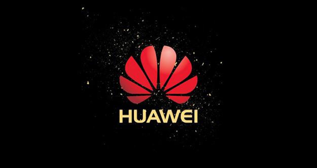 Huawei vergi rekortmenleri arasında