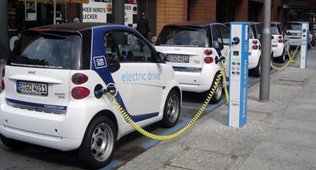Türk halkı elektrikli araçlara hazır