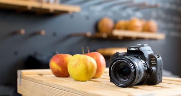 Canon'dan yaz kampanyası
