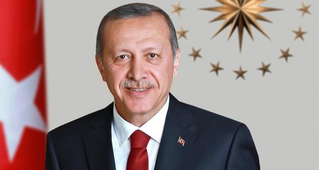 Erdoğan için grup kararı
