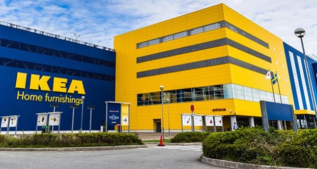 IKEA yaz indirimi başladı
