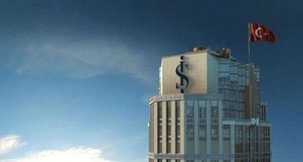 İş Bankası'ndan ekonomiye 331 milyar TL destek
