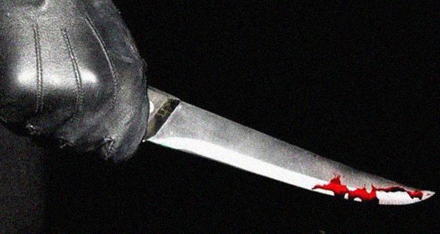 İYİ Parti'ye bıçaklı saldırı