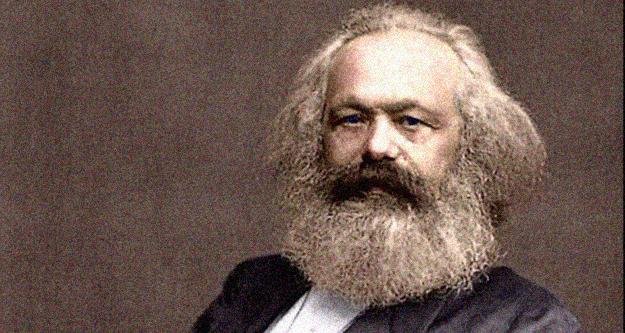 Marksizm klasikleri yeniden yayınlandı