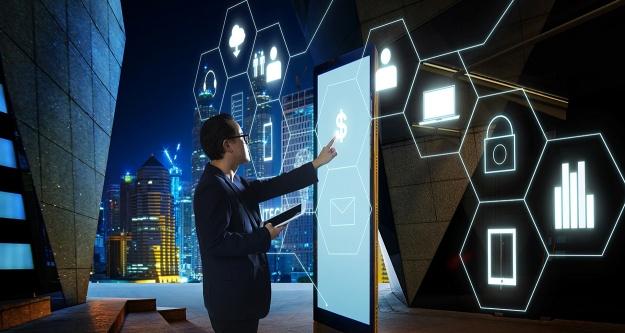 Perakende sektörünü bekleyen 5 yeni teknoloji