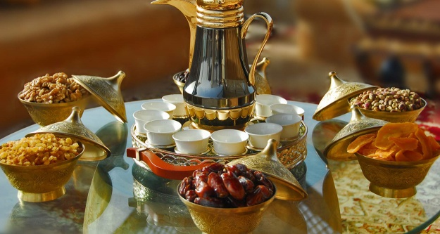 Ramazan'da en sık yapılan 7 yanlış