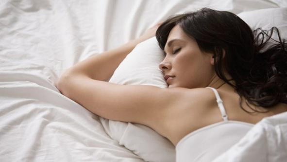 Ramazanı uykusuz geçirmeyin