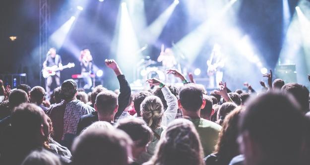 Trakya Fest müzikseverlerle buluşacak