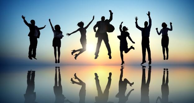 Türkiye nüfusunun yüzde 16,1'i genç