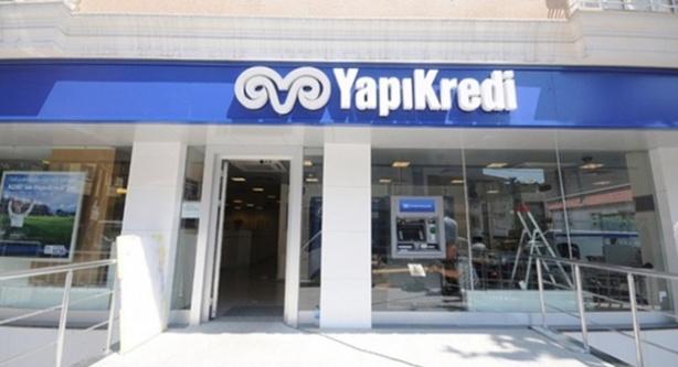 Yapı Kredi Bankacılık Akademisi 10 yaşında