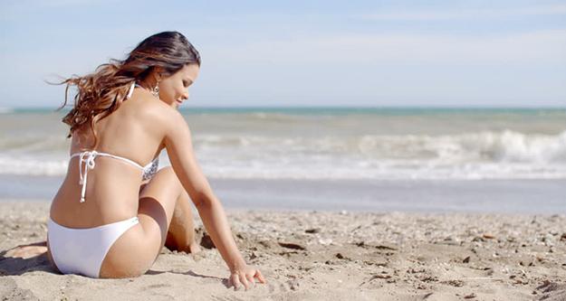 Yaz estetiğinin yükselen trendleri