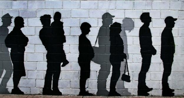 İşsizlik artıyor: Yüzde 12,3