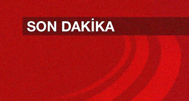 Kışlada eğitim kazası: 5 yaralı