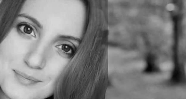 Yine kadın cinayeti ! Cemile Nur Acar hayatını kaybetti