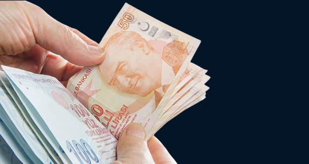 2021 yılı asgari ücret ne kadar oldu