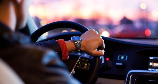 2021 yılı MTV ücretleri  belli oldu, ilk taksit Ocak ayında