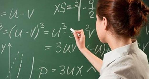 AES  :Öğretmenler asgari ücretin altında  ücretle çalışıyor