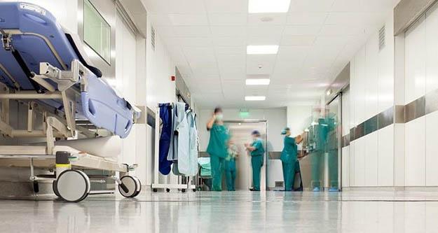 Bakan Koca:  Antalya ve Hatay'da hasta sayısı iki katına çıktı