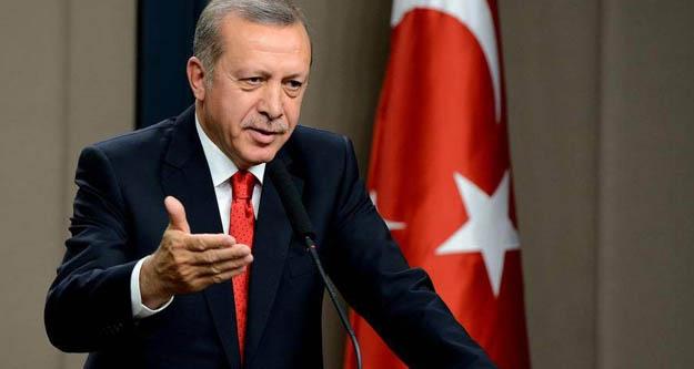 Erdoğan#039;dan CHP#039;ye :   Partisinde tecavüz ve tacize o zat sessiz kalıyor